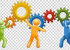 gratis-png-estrategia-de-aprendizaje-docente-docente-de-cine-trabajo
